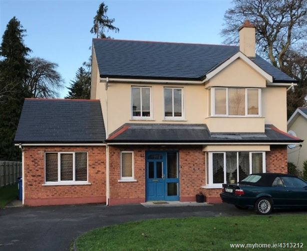 Main image for The Spinney Abbeytown, Roscommon, Roscommon