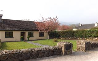 4 Kirikee Cottages, Glenmalure, Wicklow