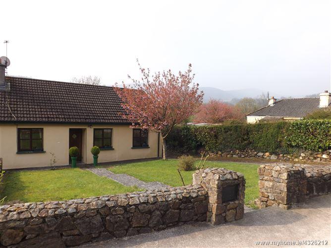4 Kirikee Cottages Glenmalure Wicklow Rea Forkin