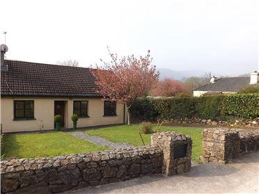 Main image of 4 Kirikee Cottages, Glenmalure, Wicklow