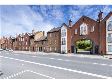 Main image of 30 Kings Inn Court, Phibsboro, Dublin 7
