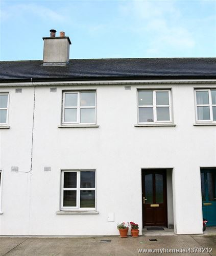 Main image for 45 Marble Court, Paulstown, Co. Kilkenny, R95 H330