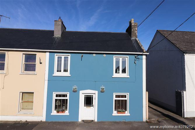 Main image for 4 Main Street, O Briensbridge, Clare