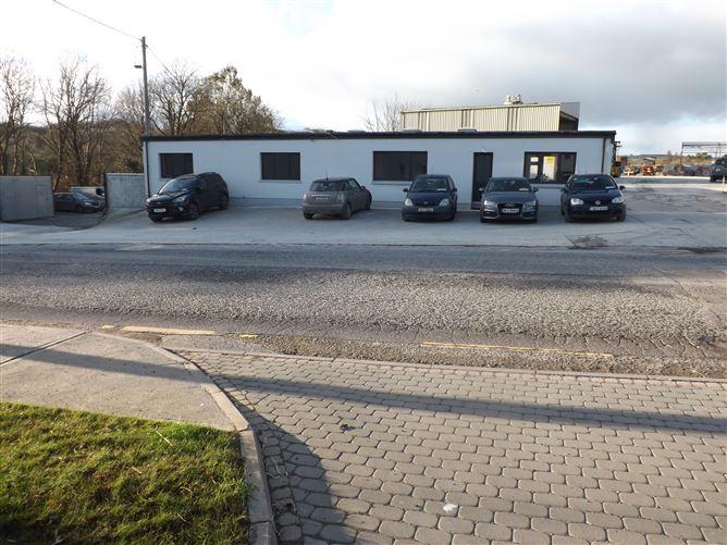 Main image for Bridge Street, Enniskeane,   West Cork