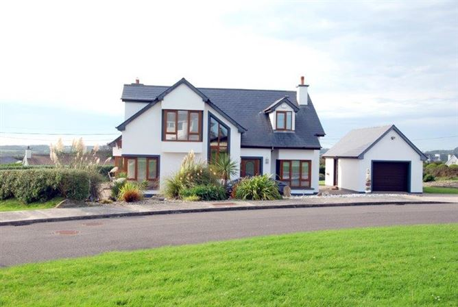 Main image for 3 Carrick Mor, Cullenstown, Duncormick, Wexford
