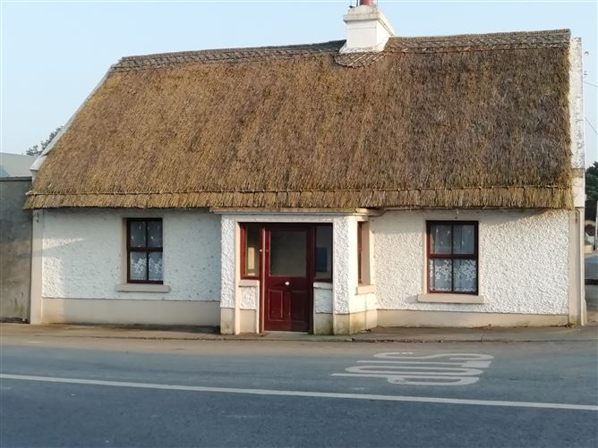 Main image for Tynagh, Loughrea, Galway