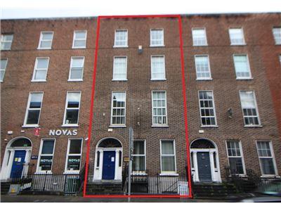 88 O Connell Street, City Centre (Limerick), Limerick City