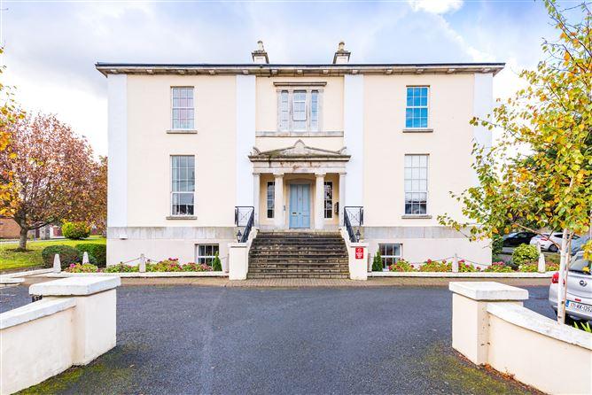 Main image for 16 Roebuck Hall, The Palms, Clonskeagh, Dublin 14