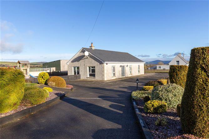 Main image for Ballinakill,Ballycarney,Enniscorthy,Co. Wexford,Y21 RK11