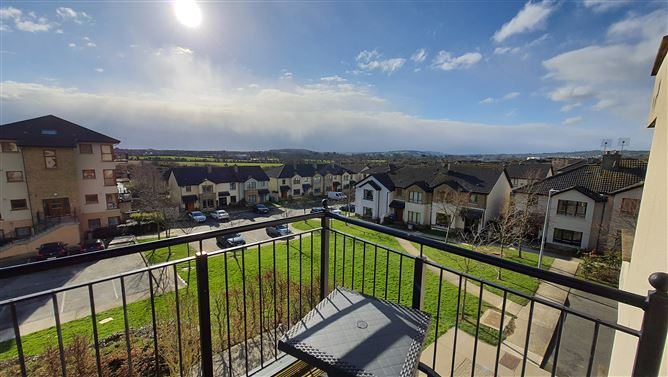 Main image for Apartment 13 The Court, Clonattin Village, Gorey, Wexford