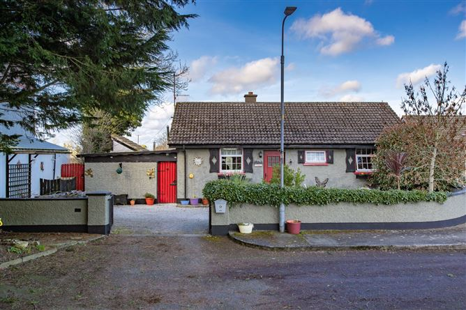 Main image for Mountainview, Reaghstown, Ardee, Louth