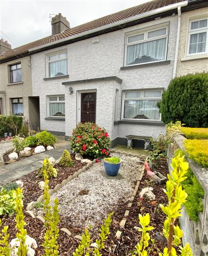 Main image for 77 St Peter's Place, Arklow, Wicklow