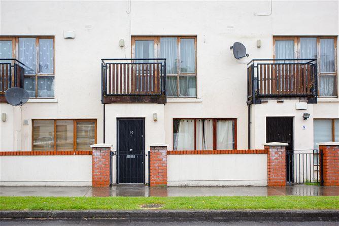 Main image for 10 Montpelier Court, Tallaght, Dublin 24, D24 F055