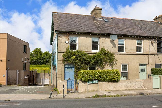 Main image for 9 Harcourt Villas,Dundrum Road,Dublin 14,D14 C3H2