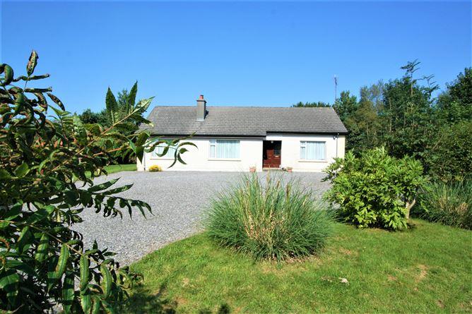 Main image for Clonyhague, Kilbeggan, Westmeath