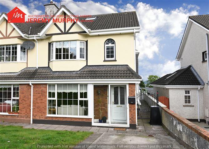 Main image for 39 The Lawn, Westgrove, Douglas, Cork