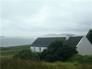 strake  clare island  westport  co mayo myhome ie cottages to rent in westport ireland