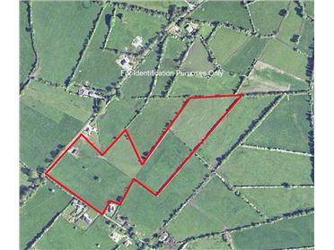 Main image of Knock, Castletown KP, Navan, Meath
