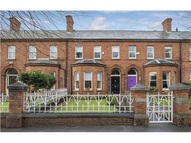 Main image of 2 St Lawrence Road, Clontarf, Clontarf,   Dublin 3