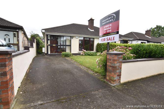 23 Cherrywood Avenue, Clondalkin, Dublin 22