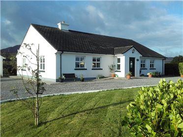 Photo of Rusheenduff, Renvyle, Connemara, Co Galway