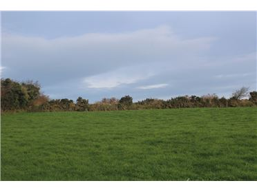 Photo of c. 1 Acre, Monavanshere,, Donoughmore, Cork