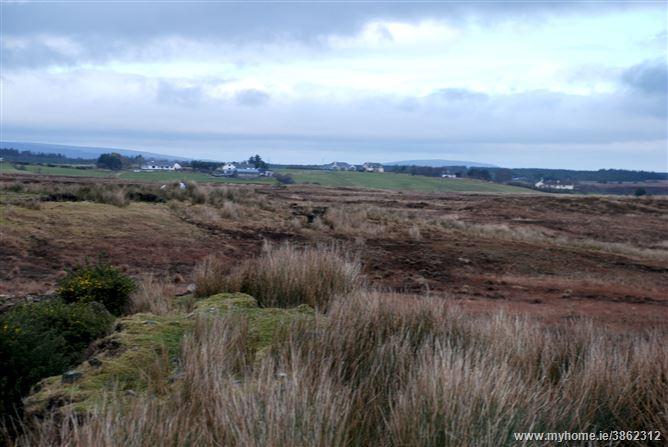 Photo of Killacorraun, Castlehill , Ballina, Mayo
