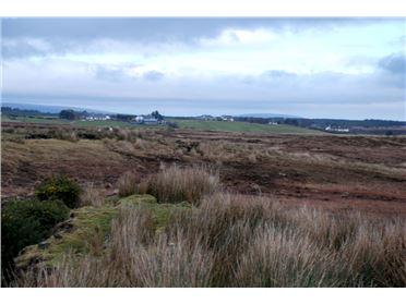 Main image of Killacorraun, Castlehill , Ballina, Mayo