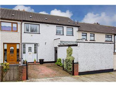 Photo of 3 Pinewood, Ballybrack, Co. Dublin