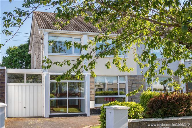 5 Glendoher Close, Rathfarnham, Dublin 16