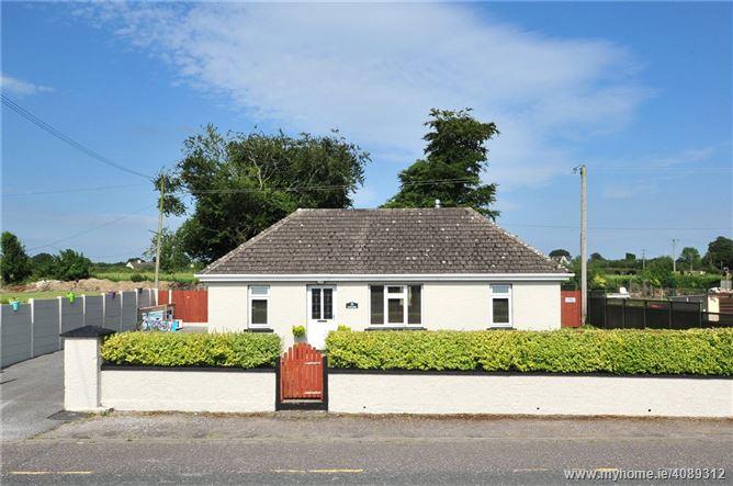 """Duilleog"", 4 Monadrishane, Kilworth, Co. Cork, P61 K500"