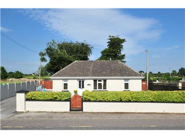 "Photo of ""Duilleog"", 4 Monadrishane, Kilworth, Co. Cork, P61 K500"