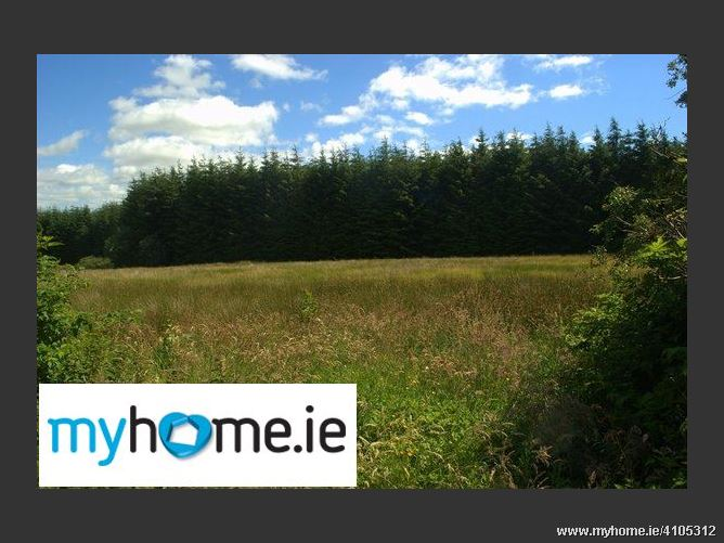 Glennamucklagh West, Taur, Newmarket, Co. Cork