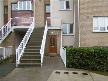 Photo of 109 Verdemount, Blanchardstown, Dublin 15