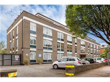 Photo of 11 Courtney House, Appian Way, Ranelagh, Dublin 6