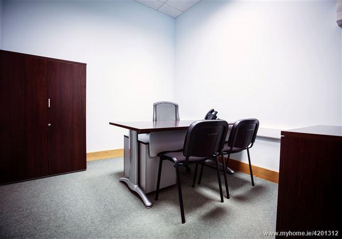 Ducart Suite, Castletroy Park Commercial Campus, Limerick, Castletroy, Limerick