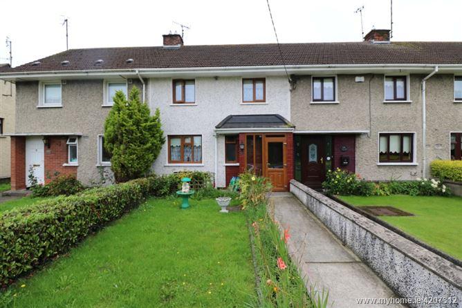 224 Marian Park, Drogheda, Louth