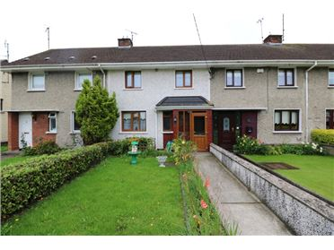 Property image of 224 Marian Park, Drogheda, Louth