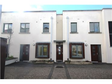 Photo of 14 McDonagh Junction, Kilkenny, Kilkenny