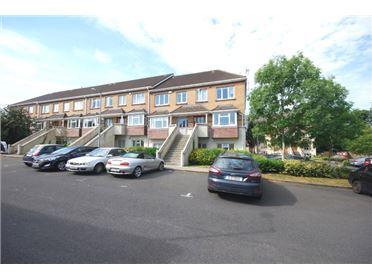 Photo of 4 Newlands Manor Court, Clondalkin, Dublin 22