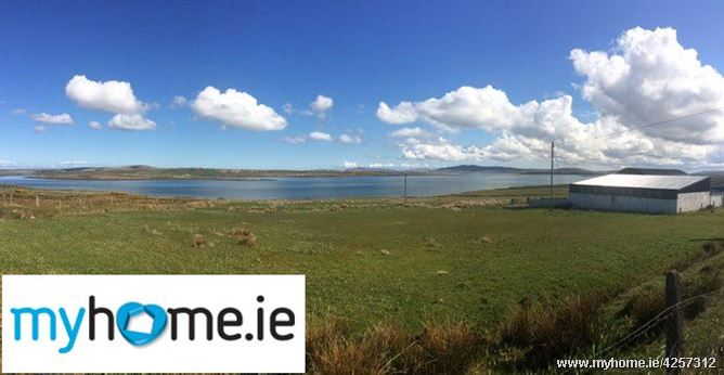 Main image for Attycunnane, Belmullet, Co. Mayo