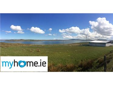 Photo of Attycunnane, Belmullet, Co. Mayo