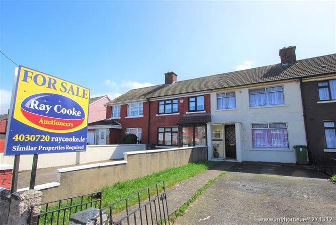 177 Blackditch Road, Ballyfermot, Dublin 10