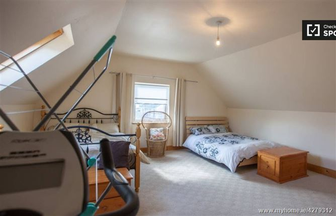 Bohernabreena Cottages, Bohernabreena, Tallaght, Dublin