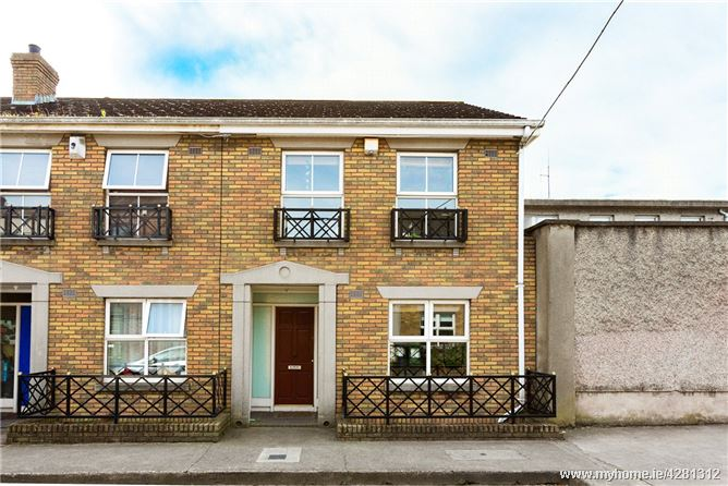 20 Phibsborough Avenue, Phibsborough, Dublin 7, D07 Y7R9