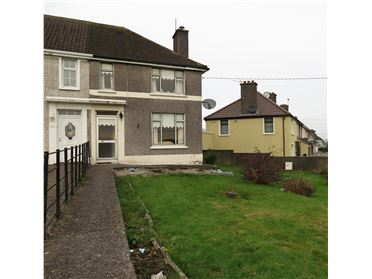 Photo of 169 Kilnap Place, , Farranree, Cork