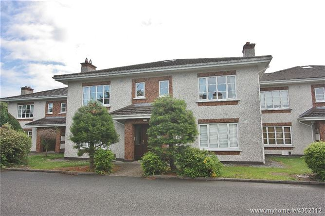 23 The Elms, Clane, Co Kildare