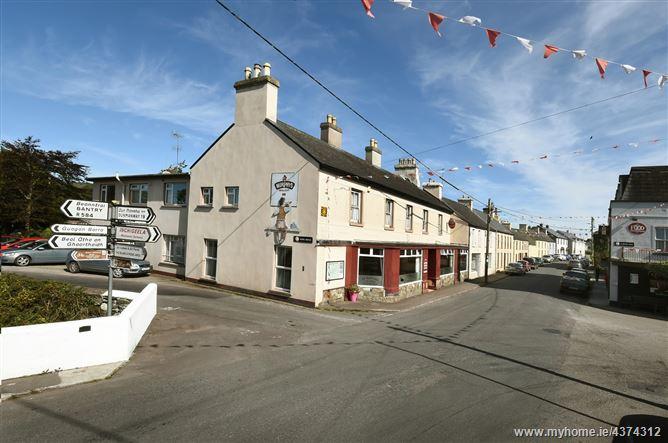 Main image for Former Lake Hotel, Inchigeelagh, Macroom, Cork