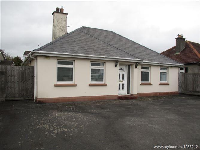 Main image for Clash East Ballinorig Road , Tralee, Kerry