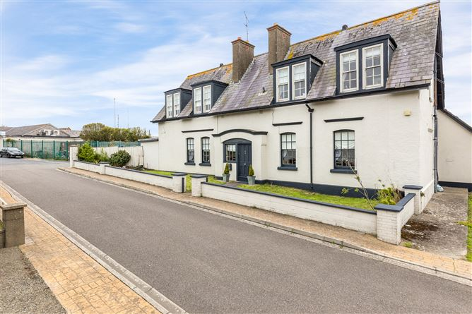 Main image for No. 1115 Goulding Street, Rosslare Harbour, Co. Wexford, Rosslare, Wexford